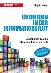 Cover_Ueberleben